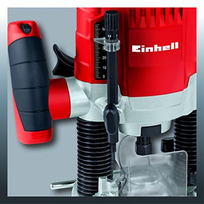 EINHELL TH-RO 1155 E ΡΟΥΤΕΡ 1100 WATT