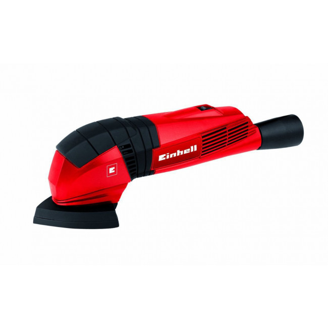 EINHELL TH-DS 19 ΤΡΙΒΕΙΟ ΔΕΛΤΑ