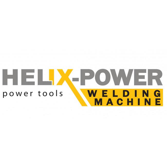 HELIX 160XI NON STOP ΗΛΕΚΤΡΟΚΟΛΛΗΣΗ MMA 160A-80% IGBT