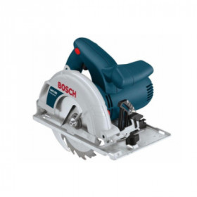 BOSCH GKS160 ΔΙΣΚΟΠΡΙΟΝΟ ΧΕΙΡΟΣ