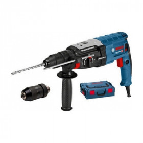 BOSCH GBH 2-28 F Περιστροφικό πιστολέτο 880 W SDS-plus με Ταχυτσόκ