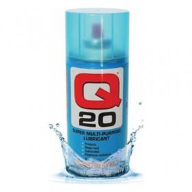 Q20 Oil 150ml ΛΙΠΑΝΤIKO ΣΠΡΕΥ