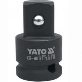 YATO YT-1067 ΣΥΣΤΟΛΗ ΑΕΡΟΣ 1/2 - 3/4 48mm