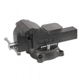 YATO YT-6502 ΜΕΓΓΕΝΗ 125MM 10KGR