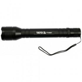 YATO YT-08567 ΦΑΚΟΣ LED 1000 lm