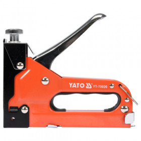 YATO YT-70020 ΚΑΡΦΩΤΙΚΟ 3 WAY