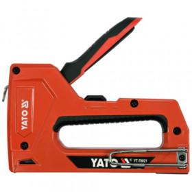 YATO YT-70021 ΚΑΡΦΩΤΙΚΟ