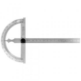 ΥΑΤΟ ΥΤ-72140 ΜΟΙΡΟΓΝΩΜΟΝΙΟ 120x150mm