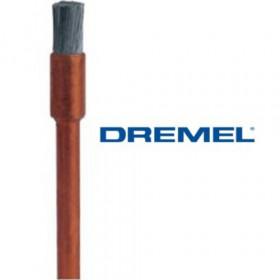 DREMEL ΒΟΥΡΤΣΑ INOX 3.2MM - 532 MULTIPACK