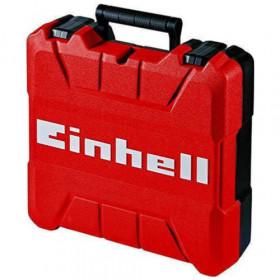 EINHELL E-BOX S 35 ΒΑΛΙΤΣΑΚΙ ΑΠΟΘΗΚΕΥΣΗΣ ΗΛΕΚΤΡΙΚΩΝ ΕΡΓΑΛΕΙΩΝ