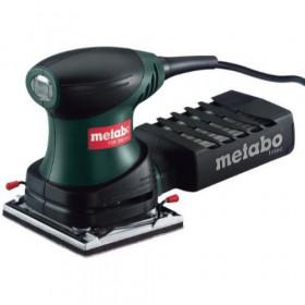 METABO FSR 200 INTEC ΠΑΛΜΙΚΟ ΤΡΙΒΕΙΟ 200 WATT