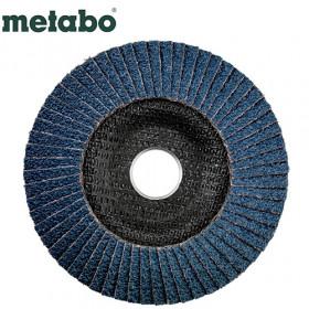 METABO ΔΙΣΚΟΣ ΦΤΕΡΟY 115/40