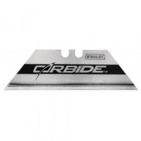 STANLEY 8-11-800 Carbide Ανταλλακτική λάμα