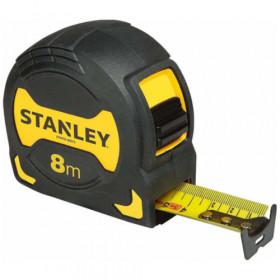 STANLEY STHT0-33566 ΜΕΤΡΟ 8ΜΧ28mm-CC