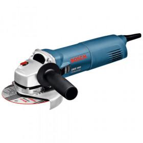 BOSCH GWS 14-125 Professional 1400W