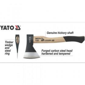 YATO YT-8002 ΤΣΕΚΟΥΡΙ 800 gr