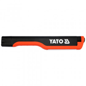 YATO YT-08514 ΦΑΚΟΣ 8 LED 80 lm