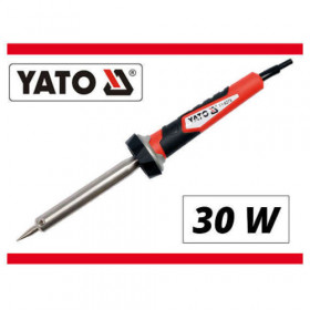 YATO YT-8271  ΚΟΛΛΗΤΗΡΙ 30W