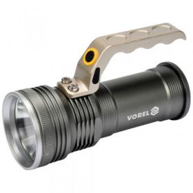 VOREL 88560 ΦΑΚΟΣ LED 500 lm 10W XM-L2