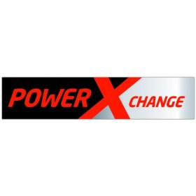 EINHELL ΜΠΑΤΑΡΙΑ ΙΟΝΤΩΝ ΛΙΘΙΟΥ 18V 3.0AH POWER X CHANGE L 4511341