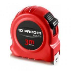 FACOM 893B.319PB ΜΕΤΡΟ-ΡΟΛΟ ΜΕ ΣΤΟΠ 3mx16mm
