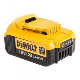 DEWALT DCB182-XJ ΜΠΑΤΑΡΙΑ Li-Ion 18V 4.0Ah XR